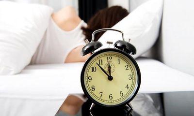 Hiện trường - Thành phố duy nhất trên thế giới ngủ trưa 3 tiếng đồng hồ