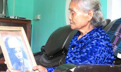 Hiện trường - Chuyện người phụ nữ Thái Lan được phong tặng danh hiệu Mẹ Việt Nam Anh hùng
