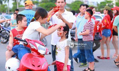 Man City vội vã rời Việt Nam sau khi trút mưa bàn thắng ở Mỹ Đình