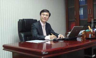 Bắt giám đốc công ty luật liên quan vụ lừa đảo Cty VN Pharma