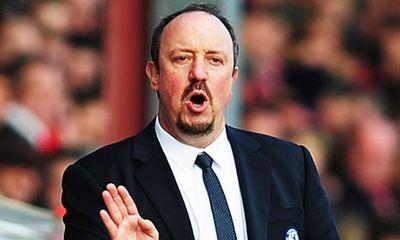 Chuyển nhượng 5/8: Benitez khiến M.U, Arsenal ôm hận, Enrique lên tiếng vụ Pedro