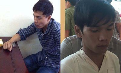 Thảm sát 6 người Bình Phước: Làm rõ vai trò mỗi bị can
