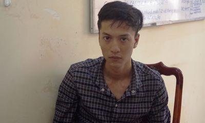 Thảm sát 6 người Bình Phước: 2 nghi phạm không bị tâm thần