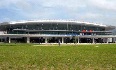 Hơn 1.000 tỉ đồng cho dự án mở rộng nhà ga sân bay Phú Quốc