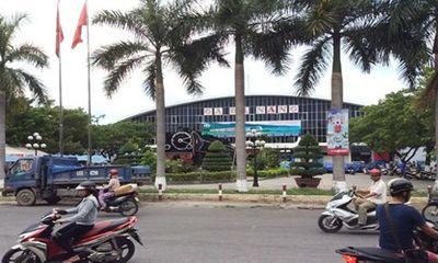 Đà Nẵng đầu tư 3.200 tỷ xây mới ga hàng không