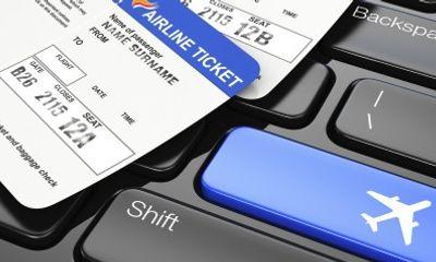 Những lưu ý để bạn luôn mua được vé máy bay giá ưu đãi nhất