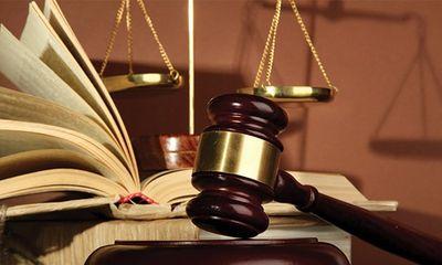 Tranh cãi về xử lý trách nhiệm hình sự đối với pháp nhân