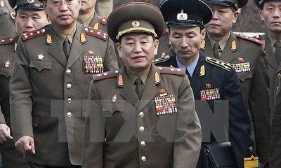 Triều Tiên một lần nữa phủ nhận việc nã pháo vào Hàn Quốc