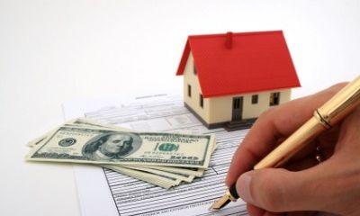 Vay tiền ngân hàng mua nhà trả góp: Những thủ tục bắt buộc