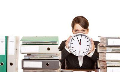Phải trả người lao động bao nhiêu tiền khi làm đêm, làm thêm giờ?