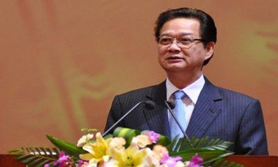 Thủ tướng phê chuẩn nhân sự UBND tỉnh Bắc Ninh
