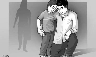 Con riêng của vợ có thể mang họ của cha dượng không?