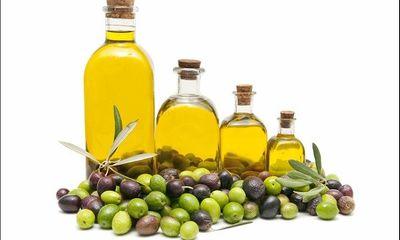 Bí quyết chữa rạn da bằng dầu oliu hiệu quả nhất
