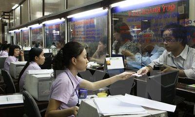 Ngành đường sắt bán vé tàu Tết cho hành khách từ ngày 1/10