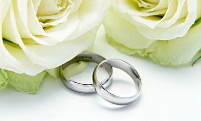 Vợ hoặc chồng liệt sỹ tái giá có được nhận chế độ?