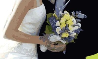 Không có sổ hộ khẩu, muốn đăng ký kết hôn phải làm sao?