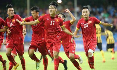 U23 Việt Nam nằm ở bảng nhẹ nhất VCK U23 Châu Á, Miura mong phép lạ