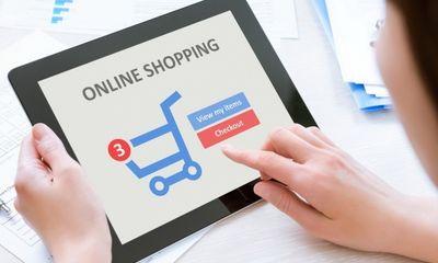 Bí quyết mua hàng online để không bị lừa