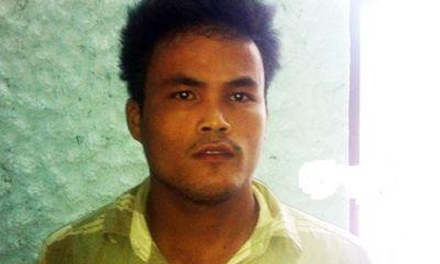 Hà Tĩnh: Chống lệnh cưỡng chế thu hồi đất, một thanh niên bị khởi tố