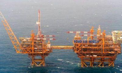 Nhật Bản cáo buộc Trung Quốc khai thác khí đốt trên biển Hoa Đông