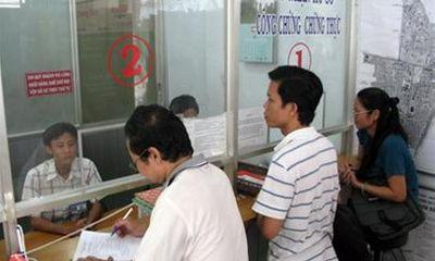 Ngoài cha mẹ, ai được quyền đăng ký khai sinh cho trẻ?