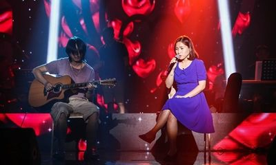 """PB Nation mang hit """"Tăng ga"""" đến Liveshow Bài hát Việt tháng 9"""