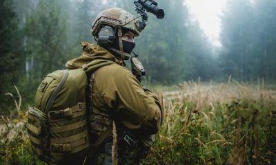 """5 loại vũ khí của Nga có thể """"đập tan"""" IS ở Syria"""
