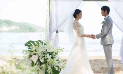 Kết hôn có yếu tố nước ngoài cần những loại giấy tờ gì?