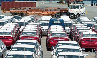 TPP: Người Việt sắp tha hồ mua ô tô ngoại giá rẻ?