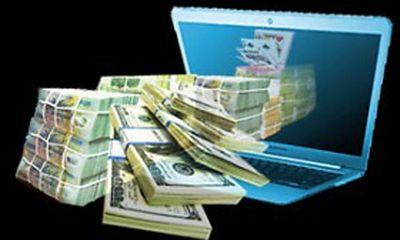 Triệt phá đường dây đánh bạc nghìn tỷ đồng tại Thanh Hóa