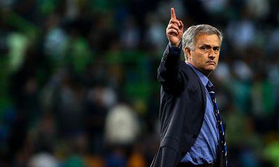 Top 10 huấn luyện viên hưởng lương cao nhất giải Ngoại hạng Anh
