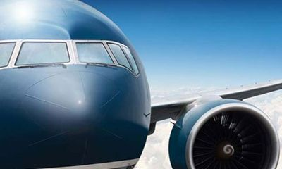 Cơ phó Vietnam Airlines mua đồ tại Nhật quên trả tiền vẫn bị tạm giữ