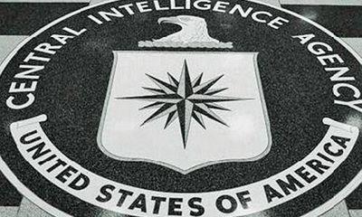 CIA dùng bài hát của nhóm Westlife để tra tấn tù nhân
