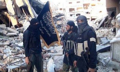 Mỹ tấn công tiêu diệt một chiến binh cấp cao Al Qadea