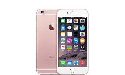 Thanh niên trèo ra ban công đòi tự tử để ép mẹ mua iPhone 6S