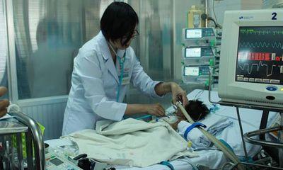 Cứu sống hai chị em cùng lên cơn đau tim nguy kịch