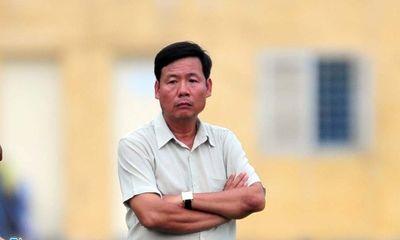 Chữa trị cho Anh Khoa 650 triệu, vì sao SHB Đà Nẵng đòi bồi thường 800 triệu?