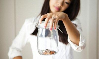 Mẹo chi tiêu tiết kiệm cho người thu nhập thấp