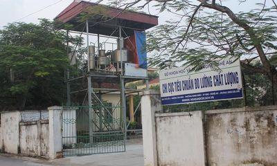 Nghệ An: Đã xác định 21 cơ sở sản xuất nước đóng chai vi phạm chất lượng