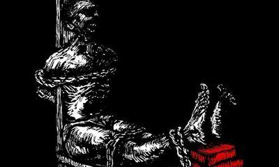 Trung Quốc: Phạm nhân bị tra tấn dã man tại trại giam giữ