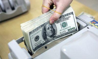 Giá USD/VND hôm nay (16/11): Đồng loạt tăng