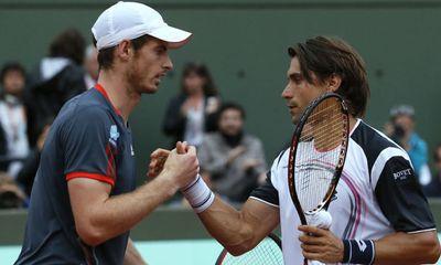 Rafael Nadal xuất sắc đánh bại Stan Wawrinka