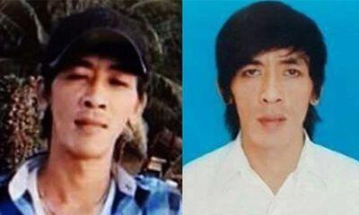 Phú Quốc: Đình chỉ điều tra người yêu của giang hồ Tuấn Em
