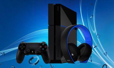 Khủng bố Pháp liên lạc với IS qua máy chơi game PS4