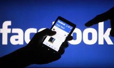Mất tiền vì tin nhắn trúng thưởng trên Facebook