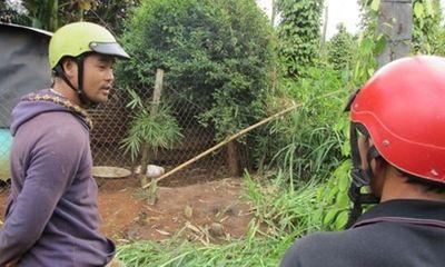Nghi án thanh niên đi trộm vịt bị điện giật tử vong