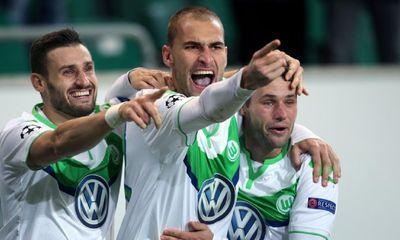 Link sopcast xem trực tiếp CSKA Moscow vs Wolfsburg 00h00