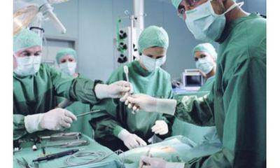 """Thẩm mỹ """"5 sao"""" Lavender: Thực hư việc phẫu thuật tại bệnh viện uy tín?"""
