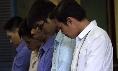 Vụ tử vong sau cự cãi CSGT: VKS không truy tố tội giết người