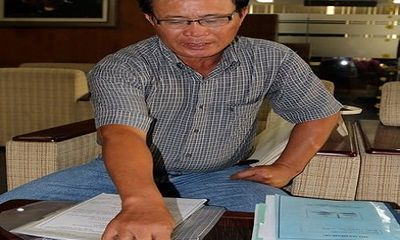 Công an TP.HCM vào cuộc vụ quán phở chậm đăng ký kinh doanh bị khởi tố